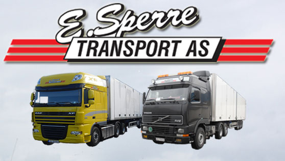 http://www.sperretransport.no